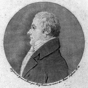 John Greenwood 543