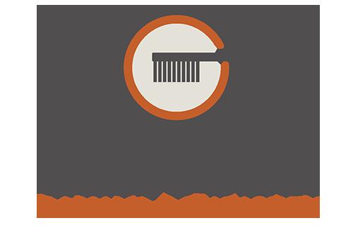 Glauser Logo