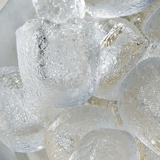 Ice Chewing 543