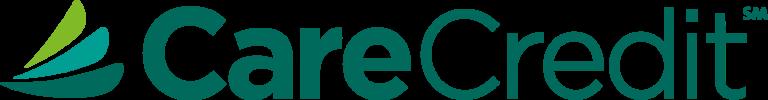 Carecredit Logo Png Transparent