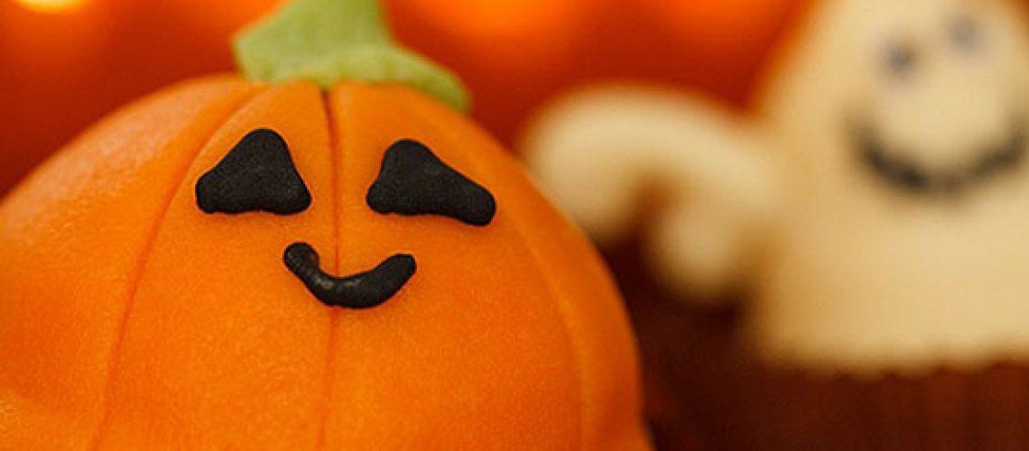 Halloween Teeth 2020 543
